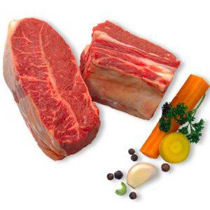 kochfleisch